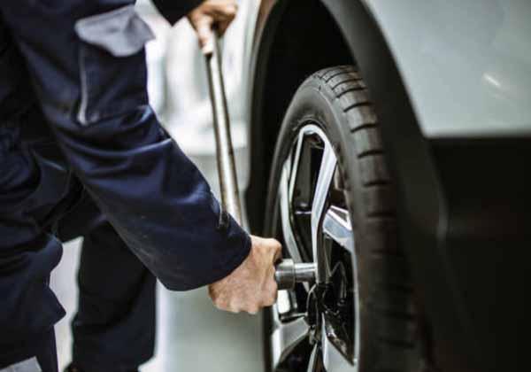 4 Nilai Lebih Modifikasi Mobil