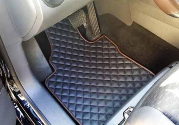 Harga Karpet Mobil