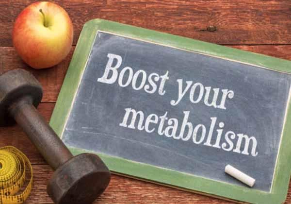 Khasiat Herbalife Untuk Melancarkan Metabolisme