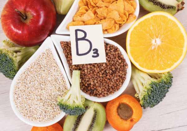 Manfaat Herbalife Untuk Mengatur Kebutuhan Makanan