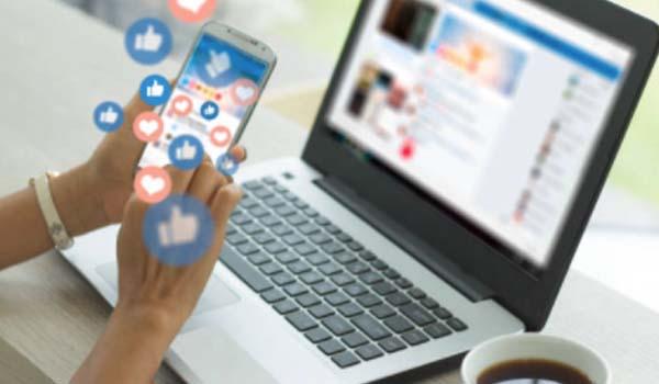 jasa konsultan media sosial