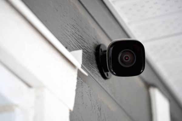 Manfaat memasang CCTV